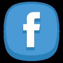 facebook-thelanguagerose