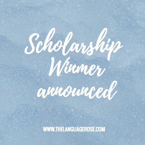 announcement scholarship.png