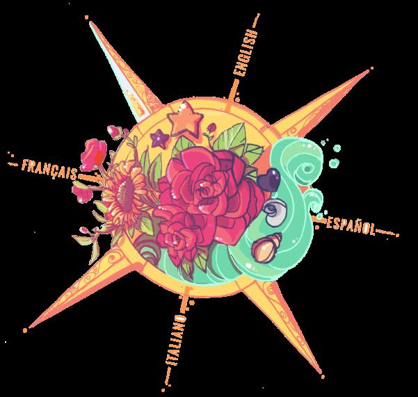 darker_logo