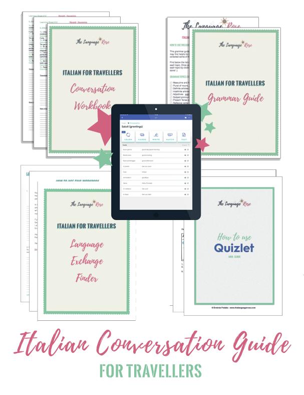ita-conversation-guide
