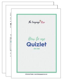 WB-Quizlet